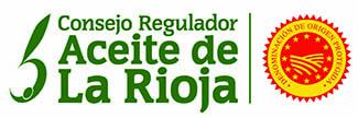 Denominación de Origen Protegida Aceite de La Rioja